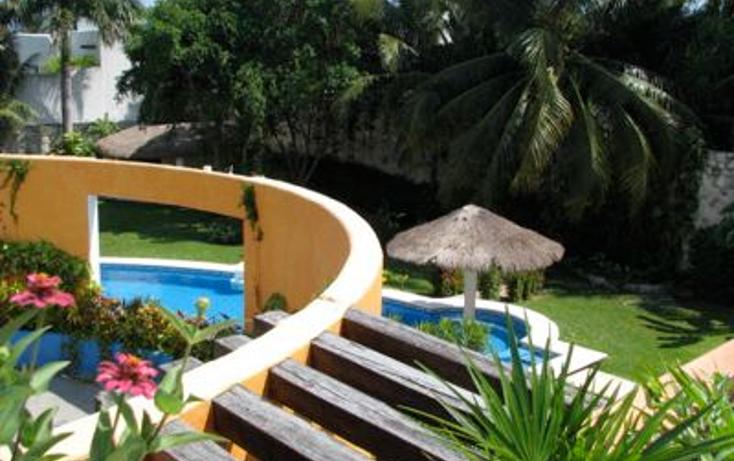 Foto de casa en venta en  , cancún centro, benito juárez, quintana roo, 1444247 No. 44