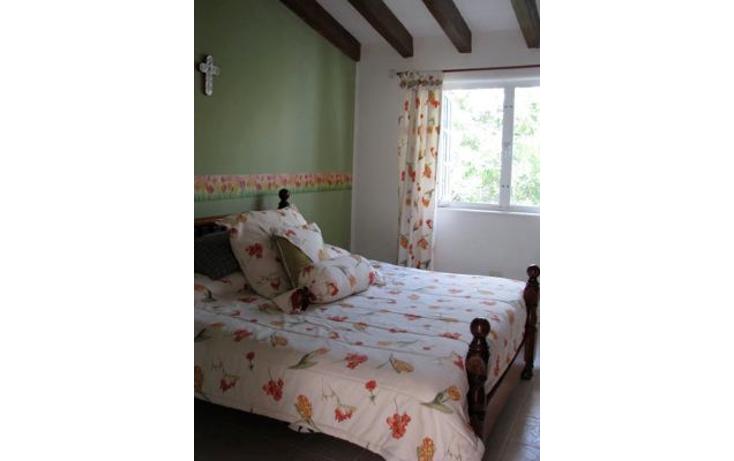Foto de casa en venta en  , cancún centro, benito juárez, quintana roo, 1444247 No. 45
