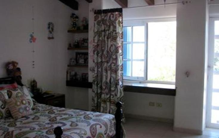 Foto de casa en venta en  , cancún centro, benito juárez, quintana roo, 1444247 No. 46