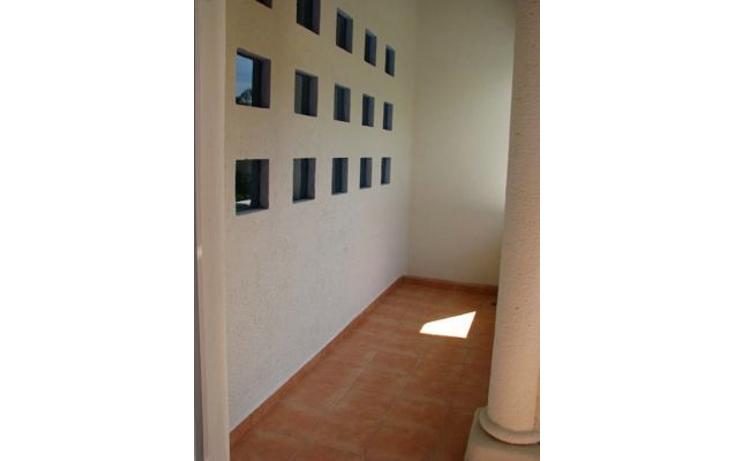 Foto de casa en venta en  , cancún centro, benito juárez, quintana roo, 1444247 No. 47