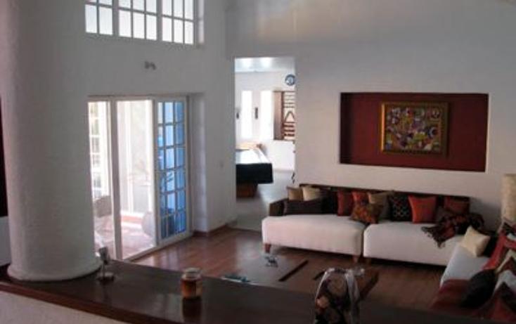 Foto de casa en venta en  , cancún centro, benito juárez, quintana roo, 1444247 No. 48
