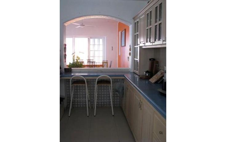 Foto de casa en venta en  , cancún centro, benito juárez, quintana roo, 1444247 No. 49