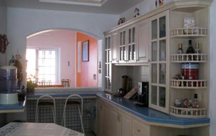 Foto de casa en venta en  , cancún centro, benito juárez, quintana roo, 1444247 No. 50