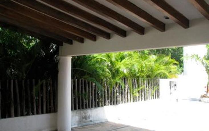 Foto de casa en venta en  , cancún centro, benito juárez, quintana roo, 1444247 No. 51