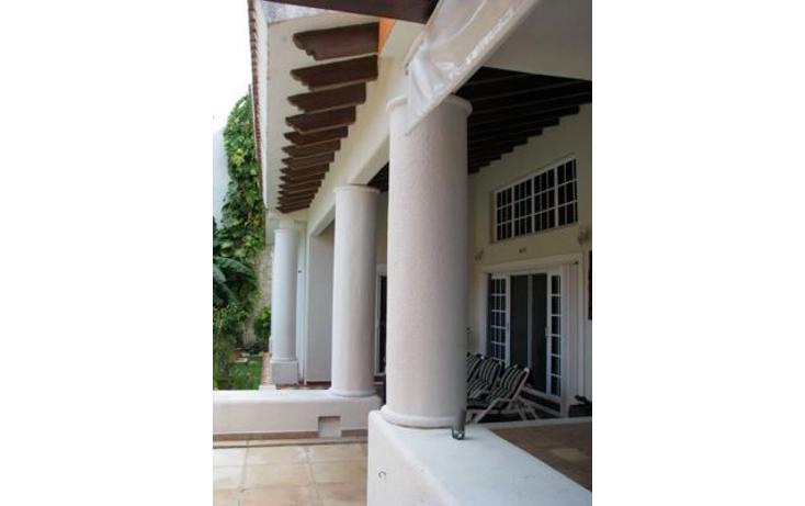 Foto de casa en venta en  , cancún centro, benito juárez, quintana roo, 1444247 No. 53