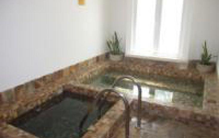 Foto de terreno habitacional en venta en, cancún centro, benito juárez, quintana roo, 1445815 no 12