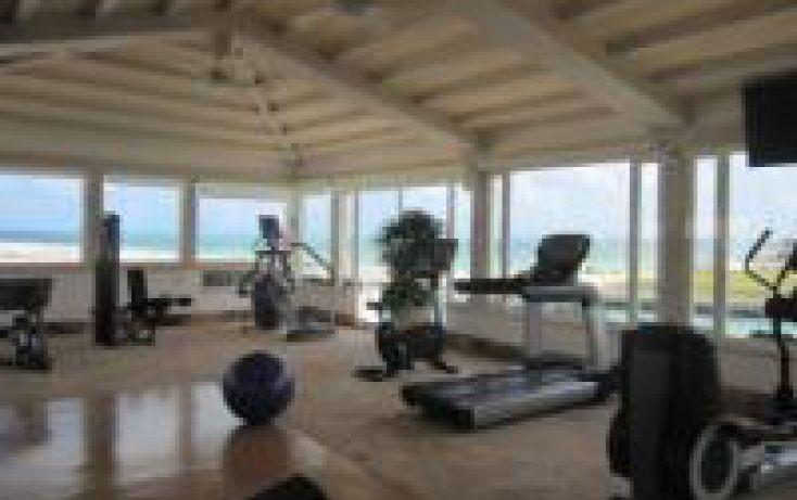 Foto de terreno habitacional en venta en, cancún centro, benito juárez, quintana roo, 1445815 no 14