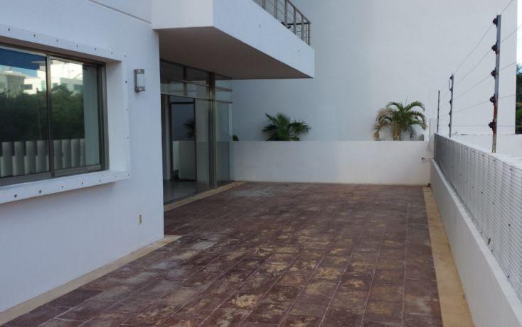 Foto de departamento en venta en, cancún centro, benito juárez, quintana roo, 1448493 no 01