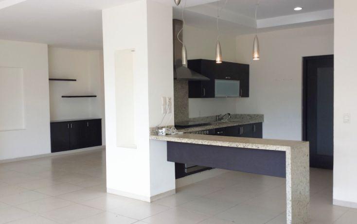 Foto de departamento en venta en, cancún centro, benito juárez, quintana roo, 1448493 no 03