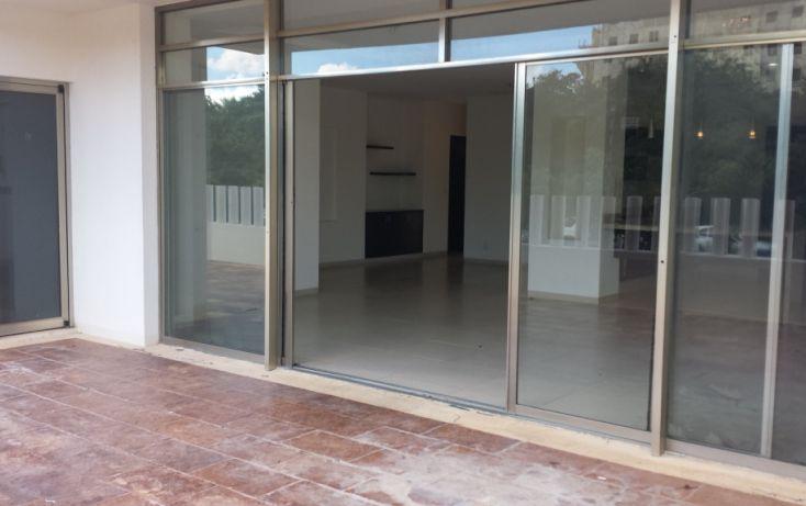 Foto de departamento en venta en, cancún centro, benito juárez, quintana roo, 1448493 no 04