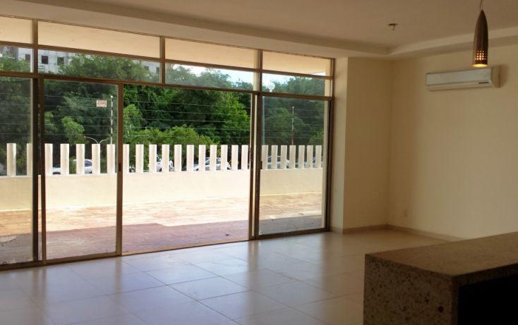 Foto de departamento en venta en, cancún centro, benito juárez, quintana roo, 1448493 no 05