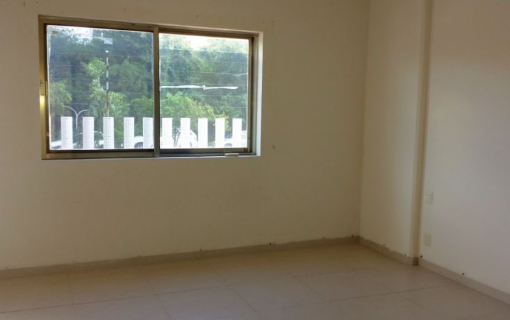 Foto de departamento en venta en, cancún centro, benito juárez, quintana roo, 1448493 no 11