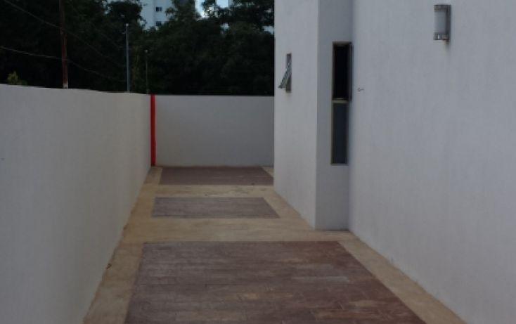 Foto de departamento en venta en, cancún centro, benito juárez, quintana roo, 1448493 no 14