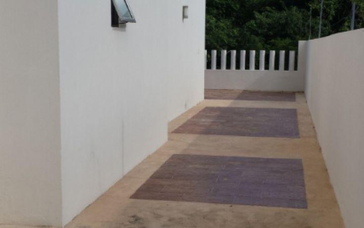 Foto de departamento en venta en, cancún centro, benito juárez, quintana roo, 1448493 no 16