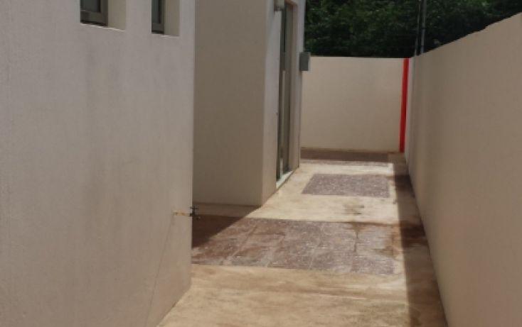 Foto de departamento en venta en, cancún centro, benito juárez, quintana roo, 1448493 no 17