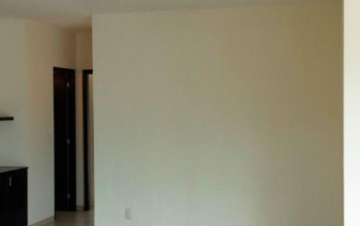 Foto de departamento en venta en, cancún centro, benito juárez, quintana roo, 1448493 no 18