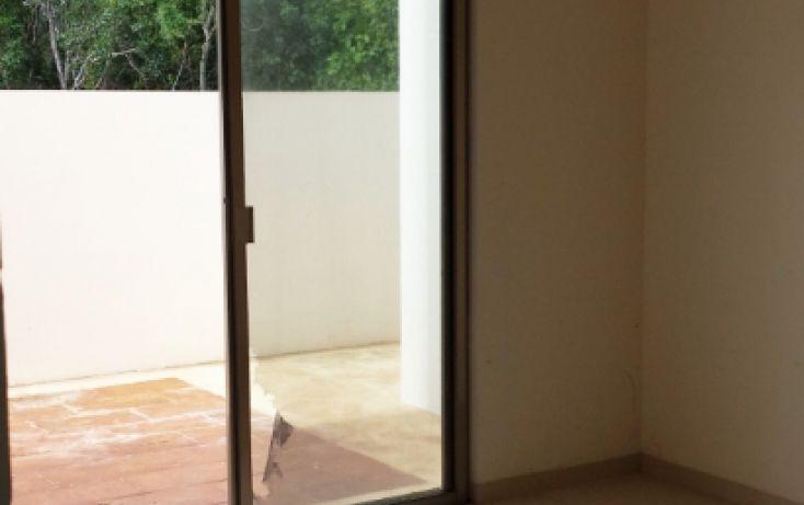 Foto de departamento en venta en, cancún centro, benito juárez, quintana roo, 1448493 no 20
