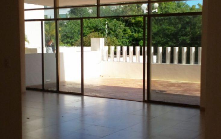Foto de departamento en venta en, cancún centro, benito juárez, quintana roo, 1448493 no 22