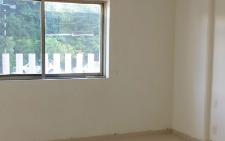 Foto de departamento en venta en, cancún centro, benito juárez, quintana roo, 1448493 no 23