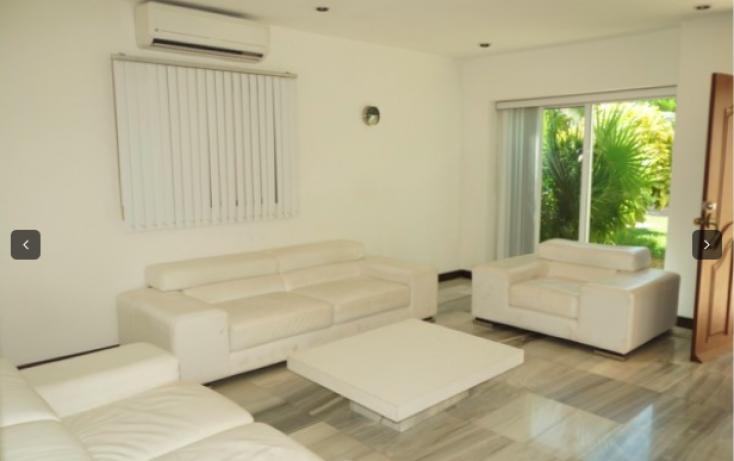 Foto de casa en condominio en venta en, cancún centro, benito juárez, quintana roo, 1450679 no 03