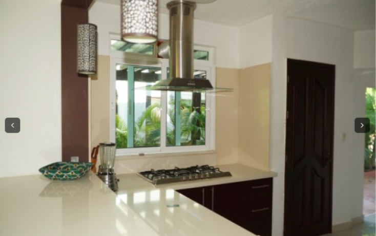 Foto de casa en condominio en venta en, cancún centro, benito juárez, quintana roo, 1450679 no 04