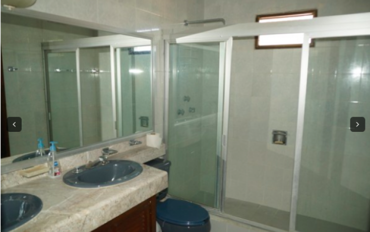 Foto de casa en condominio en venta en, cancún centro, benito juárez, quintana roo, 1450679 no 05