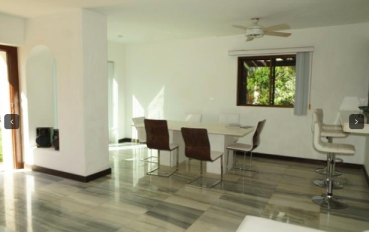 Foto de casa en condominio en venta en, cancún centro, benito juárez, quintana roo, 1450679 no 06