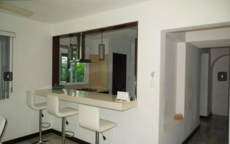 Foto de casa en condominio en venta en, cancún centro, benito juárez, quintana roo, 1450679 no 07