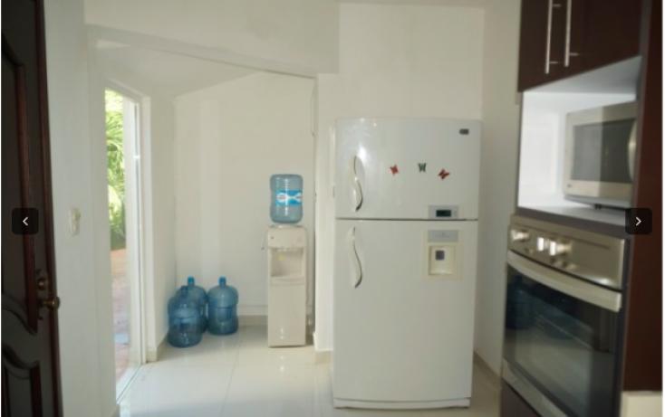Foto de casa en condominio en venta en, cancún centro, benito juárez, quintana roo, 1450679 no 09