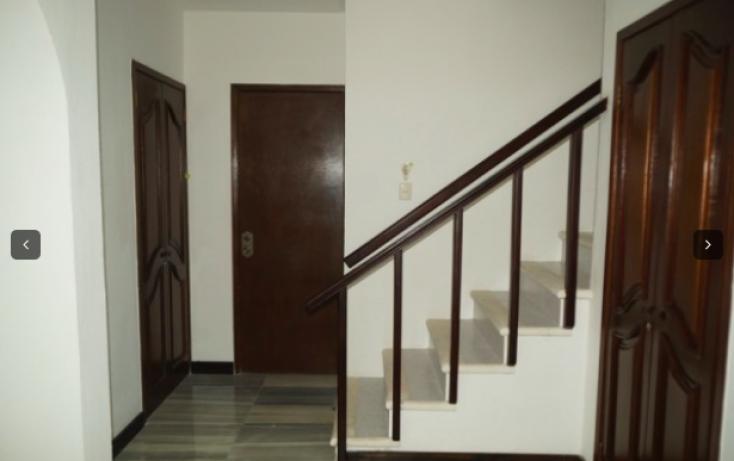 Foto de casa en condominio en venta en, cancún centro, benito juárez, quintana roo, 1450679 no 10