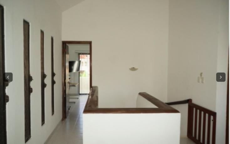 Foto de casa en condominio en venta en, cancún centro, benito juárez, quintana roo, 1450679 no 11