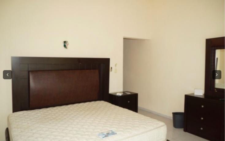 Foto de casa en condominio en venta en, cancún centro, benito juárez, quintana roo, 1450679 no 12