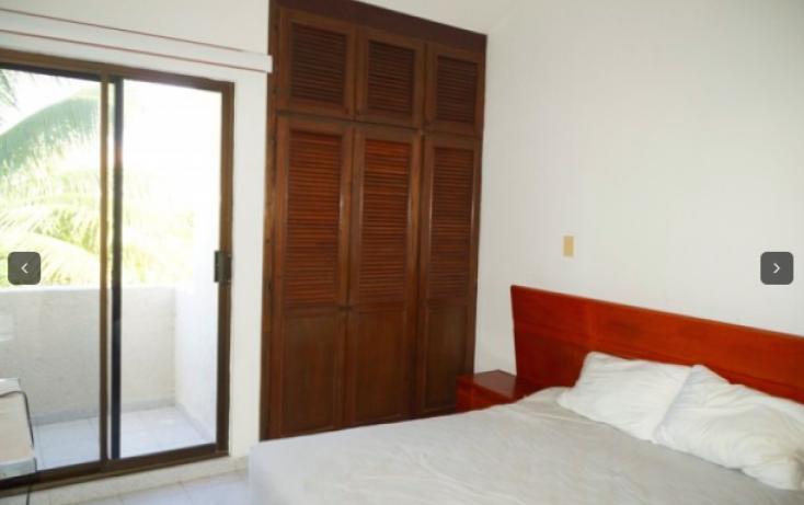 Foto de casa en condominio en venta en, cancún centro, benito juárez, quintana roo, 1450679 no 13