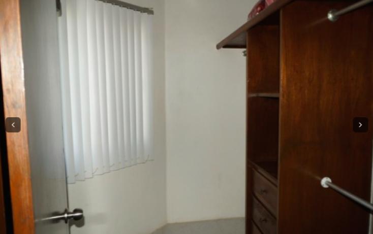 Foto de casa en condominio en venta en, cancún centro, benito juárez, quintana roo, 1450679 no 14