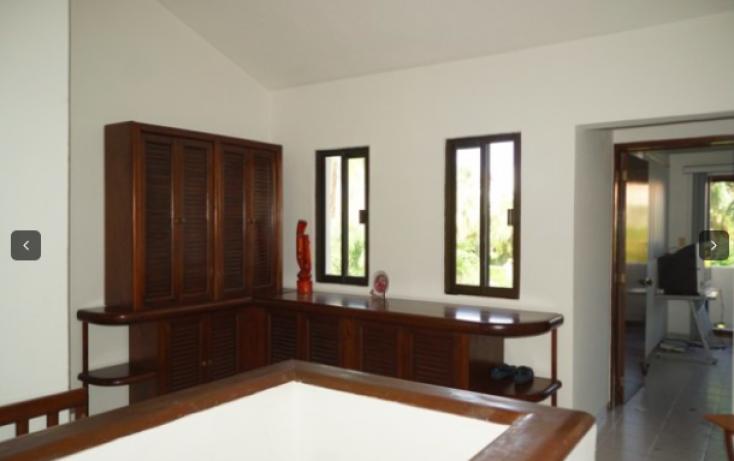 Foto de casa en condominio en venta en, cancún centro, benito juárez, quintana roo, 1450679 no 15