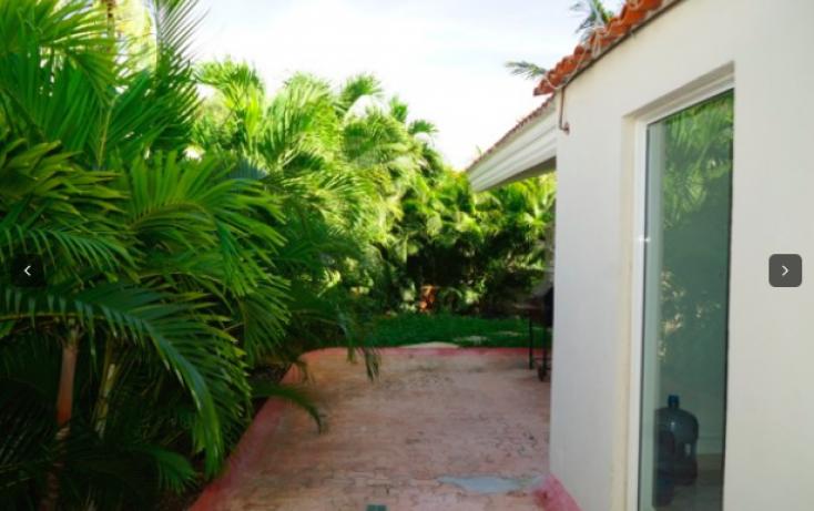 Foto de casa en condominio en venta en, cancún centro, benito juárez, quintana roo, 1450679 no 16