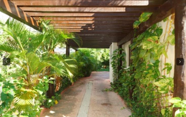 Foto de casa en condominio en venta en, cancún centro, benito juárez, quintana roo, 1450679 no 17