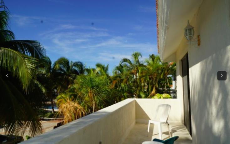 Foto de casa en condominio en venta en, cancún centro, benito juárez, quintana roo, 1450679 no 18