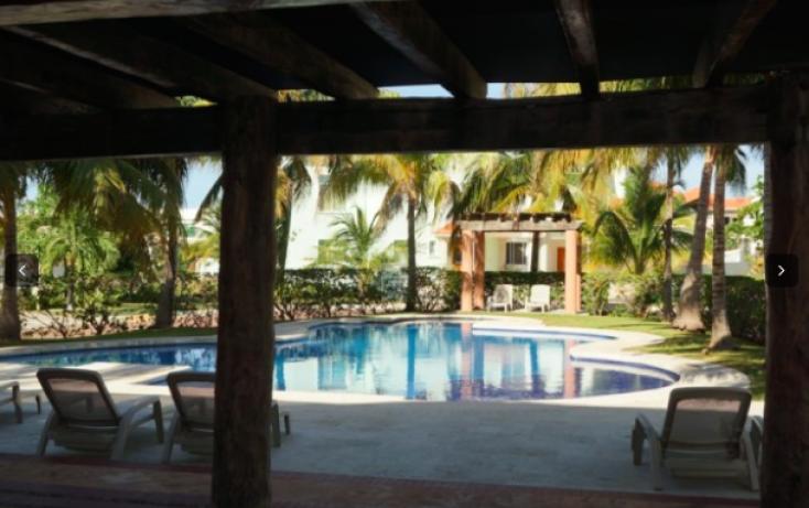 Foto de casa en condominio en venta en, cancún centro, benito juárez, quintana roo, 1450679 no 19