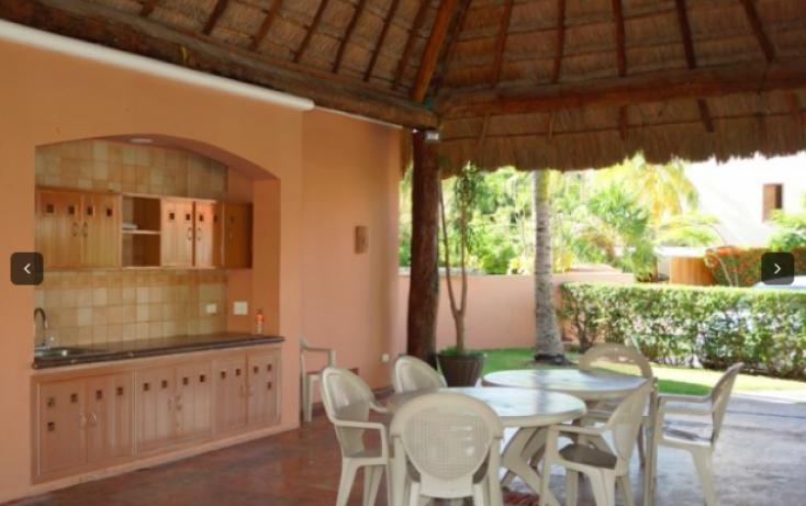 Foto de casa en condominio en venta en, cancún centro, benito juárez, quintana roo, 1450679 no 20