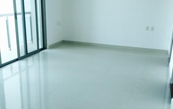 Foto de departamento en venta en  , cancún centro, benito juárez, quintana roo, 1450869 No. 09