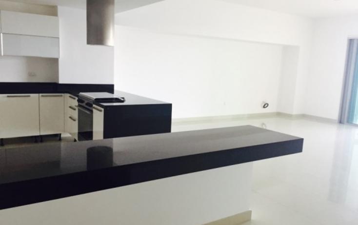 Foto de departamento en venta en  , cancún centro, benito juárez, quintana roo, 1450869 No. 10