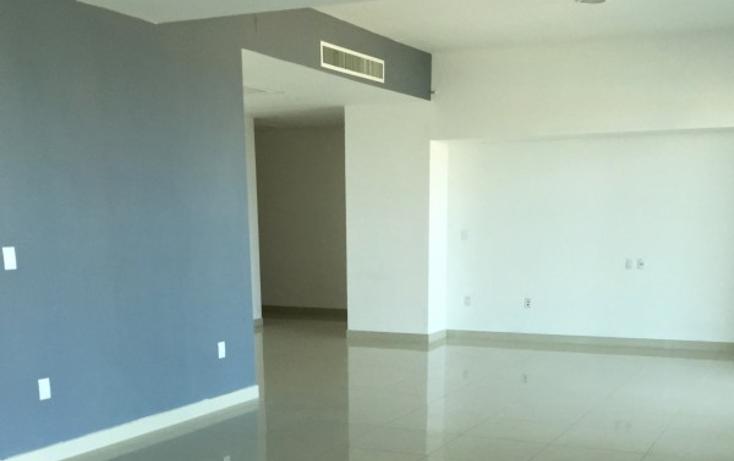 Foto de departamento en venta en  , canc?n centro, benito ju?rez, quintana roo, 1456351 No. 01