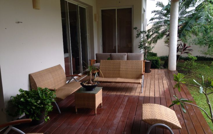 Foto de casa en venta en, cancún centro, benito juárez, quintana roo, 1462807 no 02