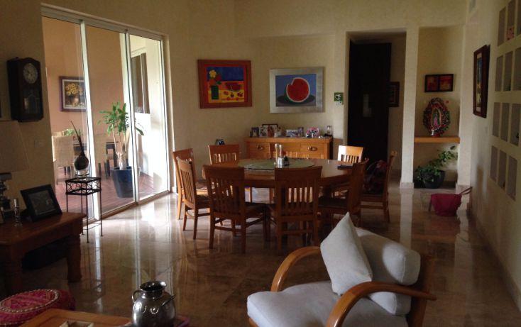 Foto de casa en venta en, cancún centro, benito juárez, quintana roo, 1462807 no 04