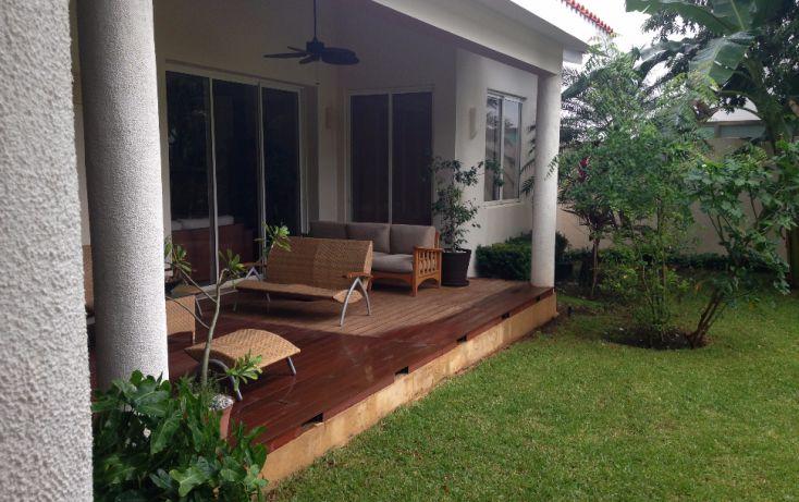 Foto de casa en venta en, cancún centro, benito juárez, quintana roo, 1462807 no 08