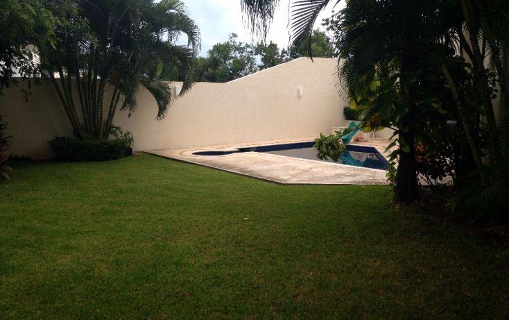 Foto de casa en venta en, cancún centro, benito juárez, quintana roo, 1462807 no 09