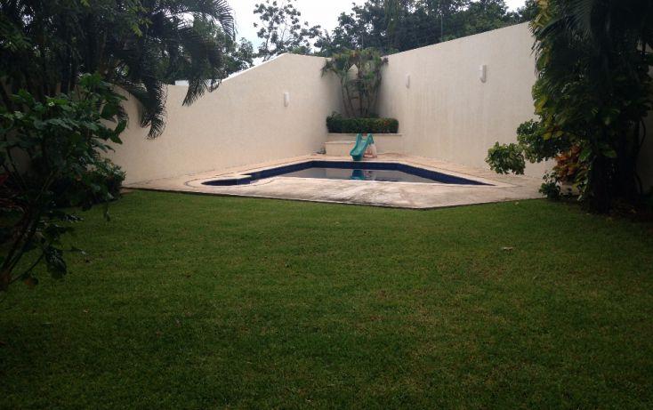 Foto de casa en venta en, cancún centro, benito juárez, quintana roo, 1462807 no 10