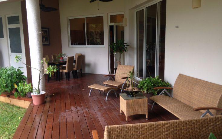 Foto de casa en venta en, cancún centro, benito juárez, quintana roo, 1462807 no 11