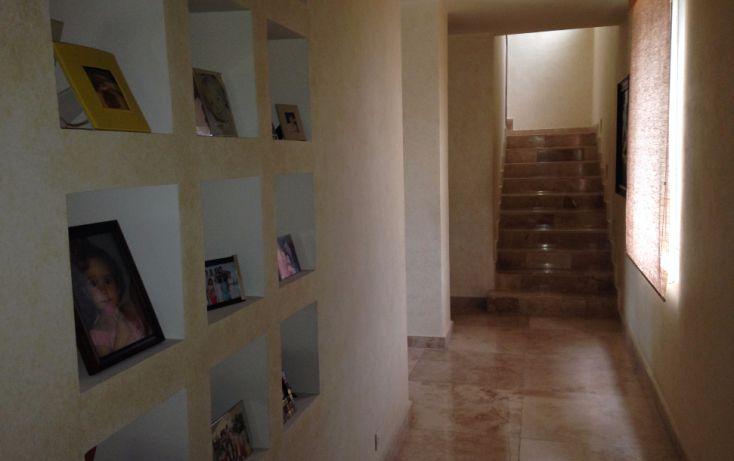 Foto de casa en venta en, cancún centro, benito juárez, quintana roo, 1462807 no 14